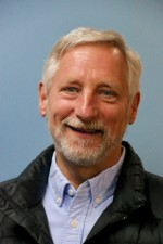 Peter MacHardy