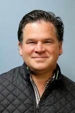 Trent Kaese