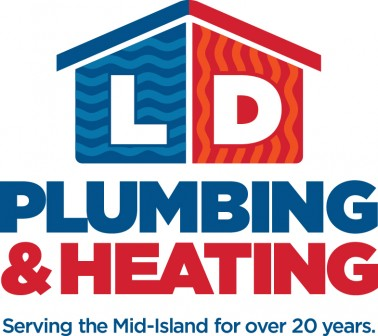 12042_LD-Plumbing-Heating_Logo-378x336