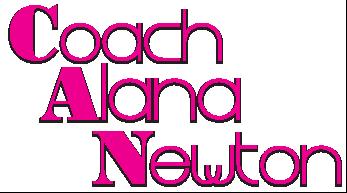 Alana-logo