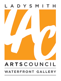 Arts-Council-Ladysmith
