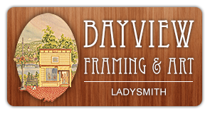 Bayview-Framing-2013