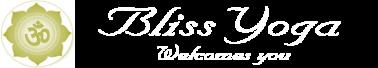 BlissYogaLogo4-378x68