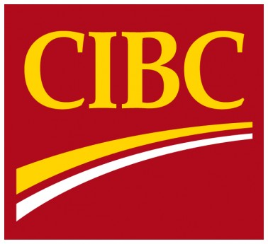 CIBC_CR_KEY_2C_RGB-378x345