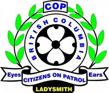 COPS-378x322