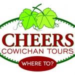 Cheers-Logo_Final.pdf-150x150