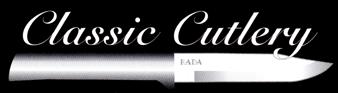 Classic-Cutlery