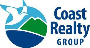 CoastRealty