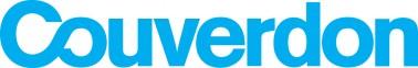 Couverdon_Logo_CYAN-378x62