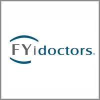 _FYIDoctors_200