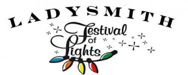 Festival-of-Lights-378x151