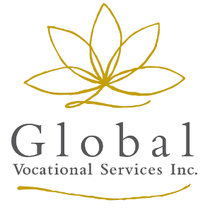Global-Vocational-logo_300
