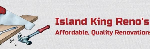 Island King Renos