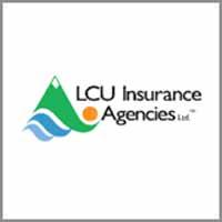 _LCU_insurance _200