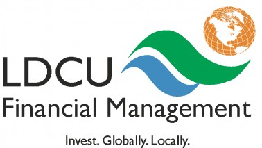 LDCU-fin-management-logo1-378x213