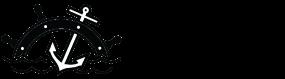 LMS-logo-web