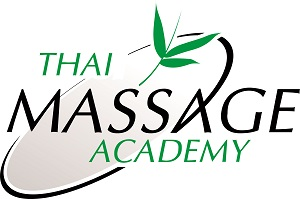 Ladysmith-Thai-Massage