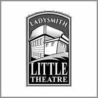 Ladysmith_little_theatre