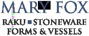 Mary-Fox-Logo