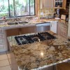 Mid_Island_kitchen-30