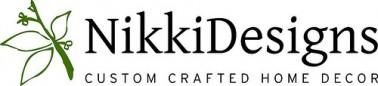 Nikki-Designs-378x86