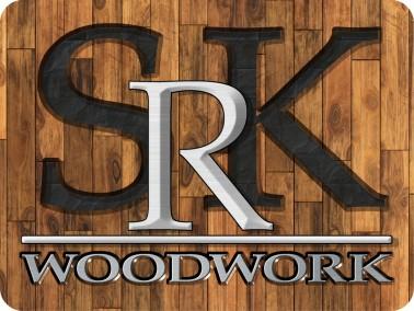 SRK-Woodwork4x3-378x284