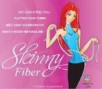 Skinny-Fibre-1