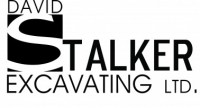Stalker-Logo-2010-378x204