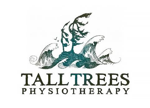 TallTreesPhysio
