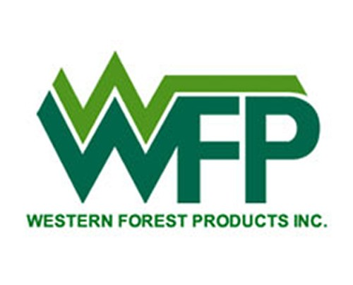 WesternForestProducts