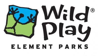 WildPlay-Logo-378x216