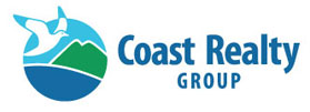 coast-realty-group