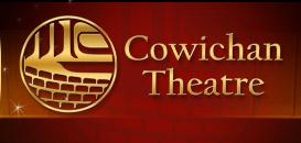 cowichan-theatre