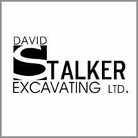 _david_stalker_excavating _200