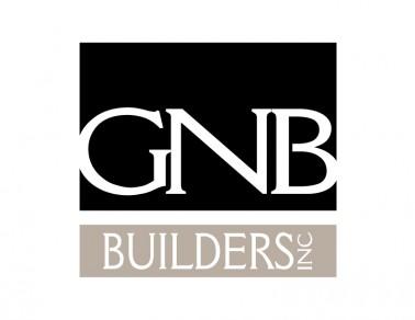 gnb_tan-378x292