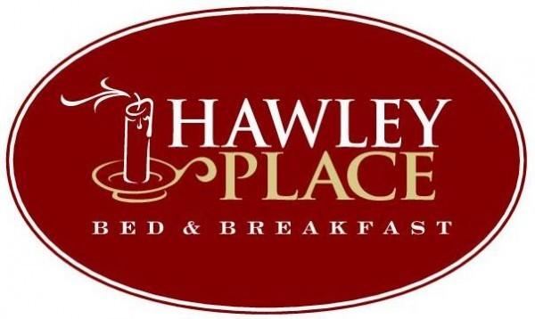 hawley-place-600x358