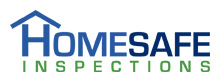 homesafe-inspections