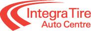 integra-logo-2