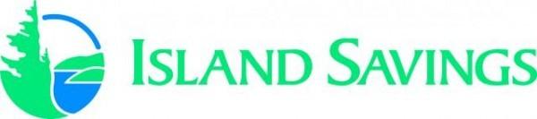 island-savings-600x133