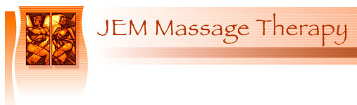jem-massage