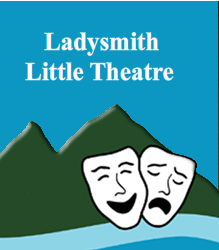 ladysmith-little-theatre