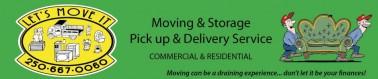 lets-move-it-378x79