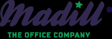 madill_logo-378x133