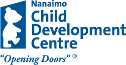 nanaimo_cdc_logo_large