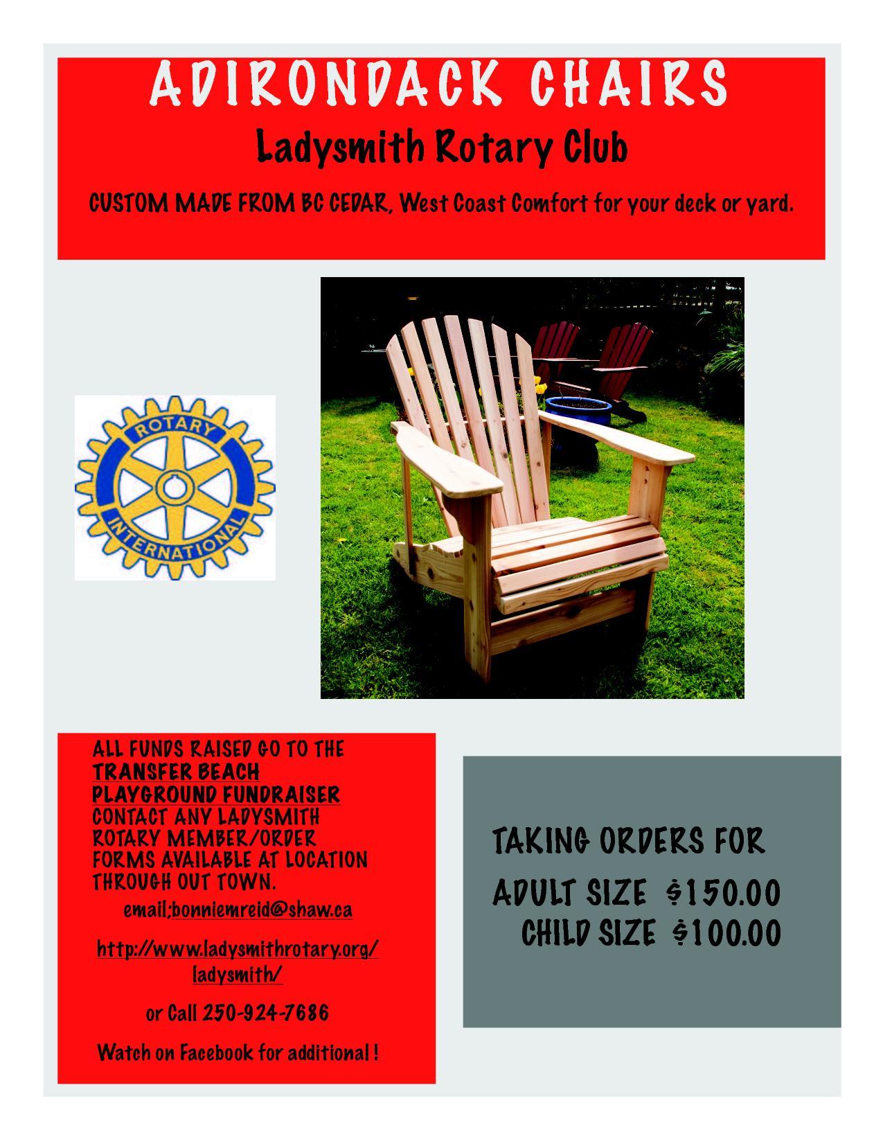 http://www.ladysmithcofc.com/wp-content/uploads/2015/04/Adirondack-Chair-Poster.pdf.jpg