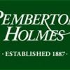Pemberton Holmeslogo
