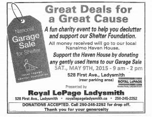 Royal Lepage Garage Sale2.pdf