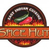 Spice Hut