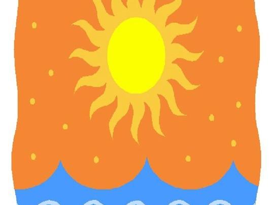 Ocean Plumbing & Heating