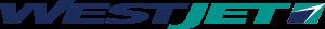 WestJet_Logo